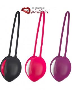 Fun Factory Bolas chinas Smartballs Uno