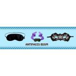 - Antifaces