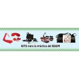 - Kits BDSM