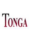 Tonga BV