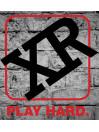 XR - Play Hard